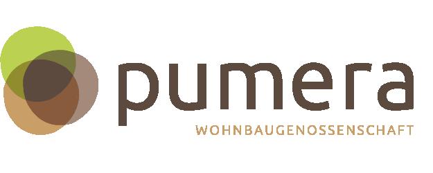 Wogeno Pumera